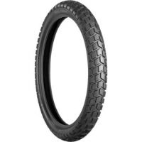 Bridgestone TW41 90/90 -21 54S