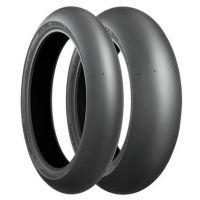Bridgestone V01F 120/600 R17 --