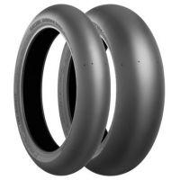 Bridgestone V02F 120/600 R17 --