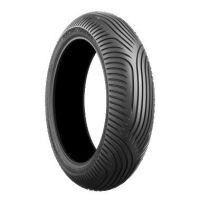 Bridgestone E08Z 170/630 R17 --