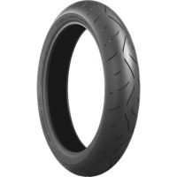 Bridgestone BT003FR