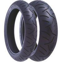 Bridgestone BT014R 190/50 R17 73W