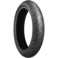 Bridgestone BT015F 120/70 R17 58W