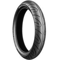Bridgestone BT090F 110/70 R17 54H