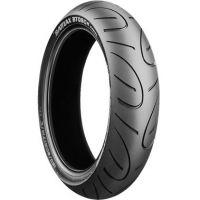 Bridgestone BT090RP 150/60 R17 66H