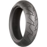 Bridgestone BT56R 160/60 R17 69W