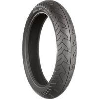 Bridgestone BT57F