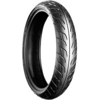 Bridgestone BT92F 120/70 R17 58H