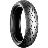 Bridgestone BT92R 150/60 R17 66H