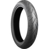 Bridgestone S20F 120/70 R17 58W
