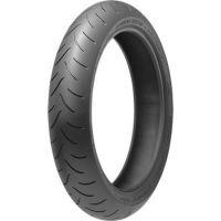Bridgestone BT016FP 110/80 R18 58W