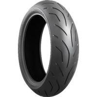 Bridgestone S20R 180/55 R17 73W