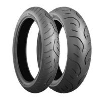 Bridgestone T30F 120/70 R17 58W
