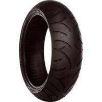 Bridgestone BT021R 170/60 R17 72W