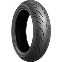Bridgestone BT023R 170/60 R17 72W