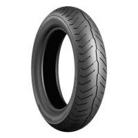 Bridgestone G853 150/80 R16 71V