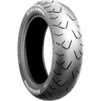 Bridgestone G704 180/60 R16 74H