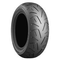 Bridgestone G852 200/60 R16 79H