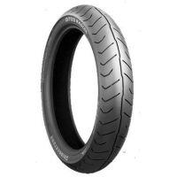 Bridgestone G709 130/70 R18 63H