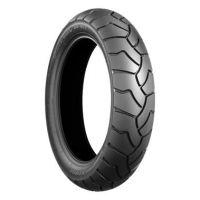 Bridgestone BW502 150/70 R17 69V