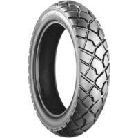 Bridgestone TW152 150/70 R17 69H