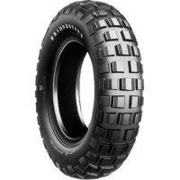 Bridgestone TW2 3.5/ -8 35J