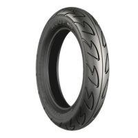 Bridgestone B01 100/90 -10 61J