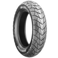 Bridgestone ML50 110/80 -10 58J