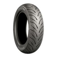 Bridgestone B02PRO 130/70 -12 62L