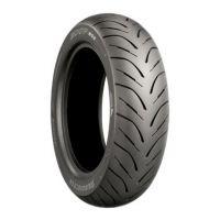 Bridgestone B02PRO 130/70 -13 57P