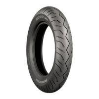 Bridgestone B03PRO 120/80 -14 58S
