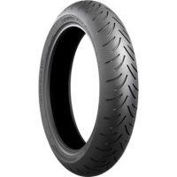 Bridgestone SC1F 110/90 -12 64L