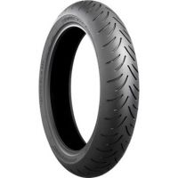 Bridgestone SC1F 80/90 -14 40P
