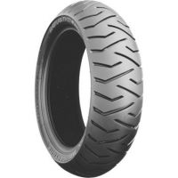 Bridgestone TH01R 160/60 R14 65H