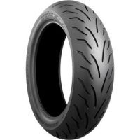 Bridgestone SC1R 140/70 -12 65L