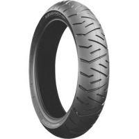 Bridgestone TH01F 120/70 R15 56H