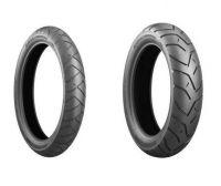 Bridgestone A40R 170/60 R17 72V