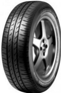 Bridgestone B250 195 / 65 R15 91T
