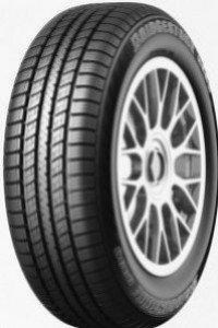 Bridgestone B330 195 / 70 R14 91T
