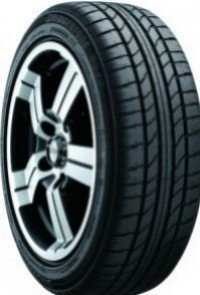 Bridgestone B340 185 / 55 R15 82T