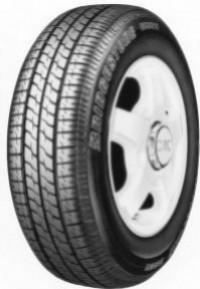 Bridgestone B391 185 / 70 R14 88H