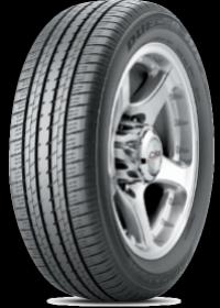 Bridgestone Dueler 33 H/T