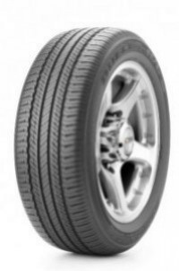 Bridgestone Dueler 400 H/L