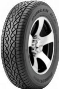 Bridgestone Dueler 680 H/P 275 / 70 R16 114H