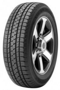 Bridgestone Dueler 683 H/L 245 / 65 R17 107H