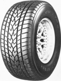 Bridgestone Dueler 686 255 / 60 R15 102H