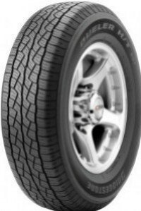 Bridgestone Dueler 687 H/T 225/70 R16 102T