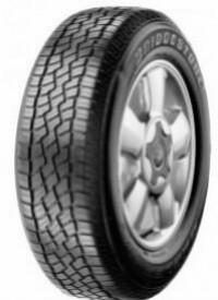 Bridgestone Dueler 688 H/T 215 / 65 R16 98S