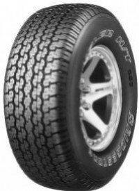 Bridgestone Dueler 689 H/T 265 / 70 R15 110S