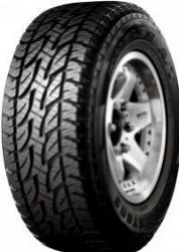 Bridgestone Dueler 694 A/T 265 / 70 R15 112S